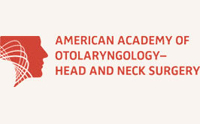 American Academy of Otolaryngology - Head and Neck Surgery