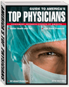 2012 America's Top Physicians